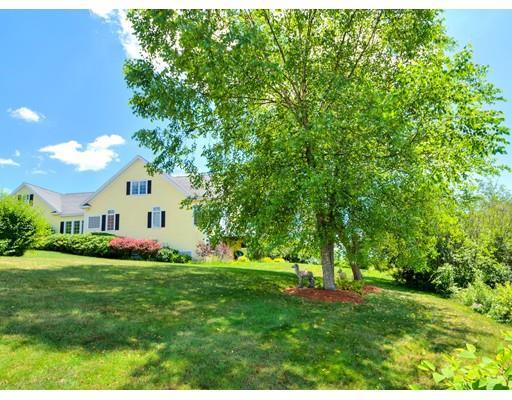 7 Hawkins Pond Lane, Salem, NH - USA (photo 2)