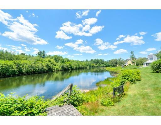 7 Hawkins Pond Lane, Salem, NH - USA (photo 3)
