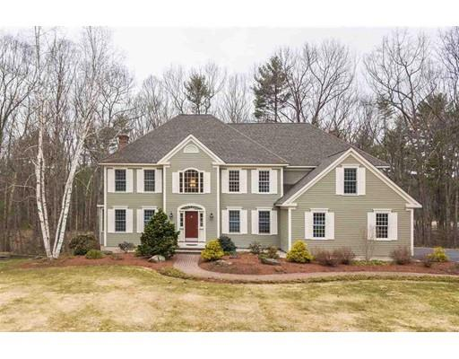 18 Haskell Rd, Windham, NH - USA (photo 1)