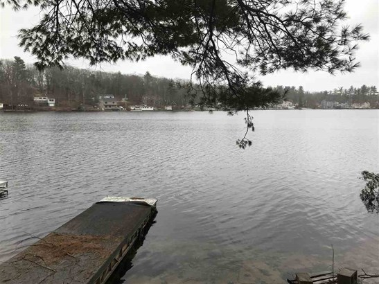Cottage/Camp, Single Family - Windham, NH (photo 2)