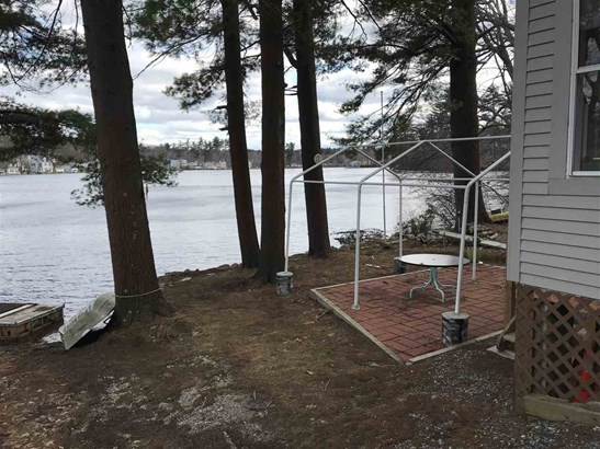 Cottage/Camp, Single Family - Windham, NH (photo 4)
