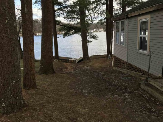 Cottage/Camp, Single Family - Windham, NH (photo 5)