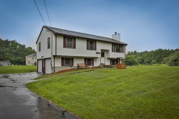 Raised Ranch, Single Family - Windham, NH (photo 1)