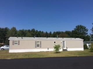 Mobile Home, Manuf/Mobile - Concord, NH (photo 1)