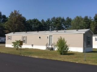 Mobile Home, Manuf/Mobile - Concord, NH (photo 2)