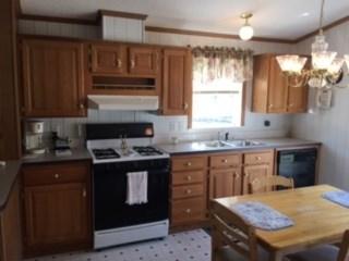 Mobile Home, Manuf/Mobile - Concord, NH (photo 5)