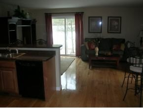 Townhouse, Condo - Manchester, NH (photo 5)