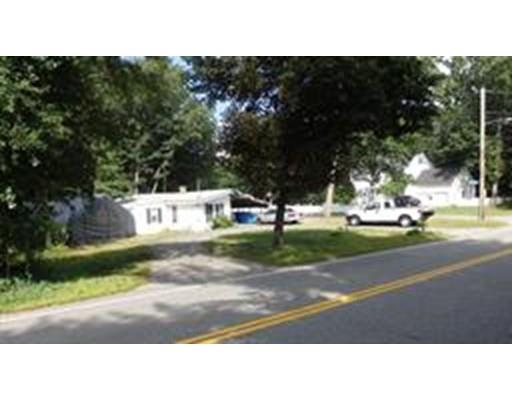 251 Dunstable Road, Chelmsford, MA - USA (photo 1)
