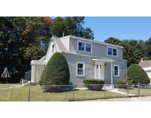 10 Pelham Ave, Methuen, MA - USA (photo 1)