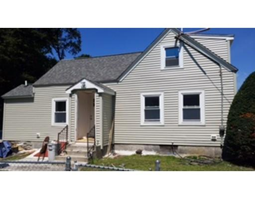 10 Pelham Ave, Methuen, MA - USA (photo 3)