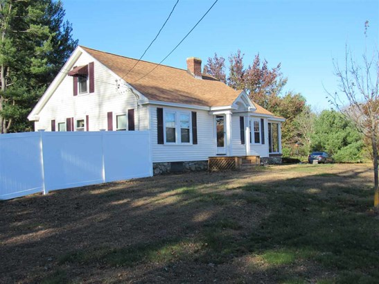 Cape, Single Family - Salem, NH (photo 2)