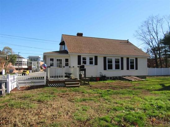 Cape, Single Family - Salem, NH (photo 3)