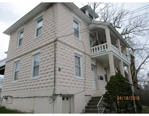 108 East Pleasant Street, Lawrence, MA - USA (photo 1)