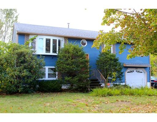 114 Rolling Ridge Ln, Methuen, MA - USA (photo 1)