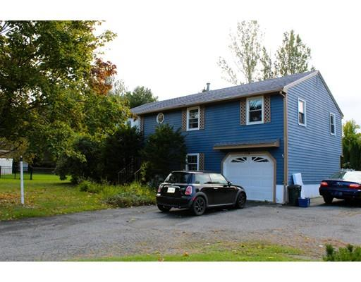114 Rolling Ridge Ln, Methuen, MA - USA (photo 3)