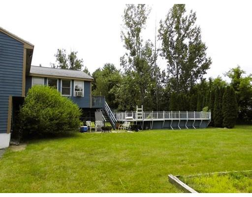 114 Rolling Ridge Ln, Methuen, MA - USA (photo 5)