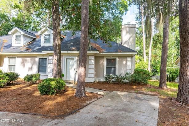 Duplex, Single Family - Beaufort, SC