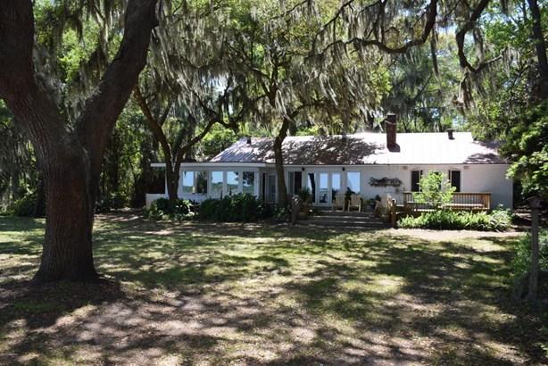Ranch, Single Family - Beaufort, SC (photo 2)