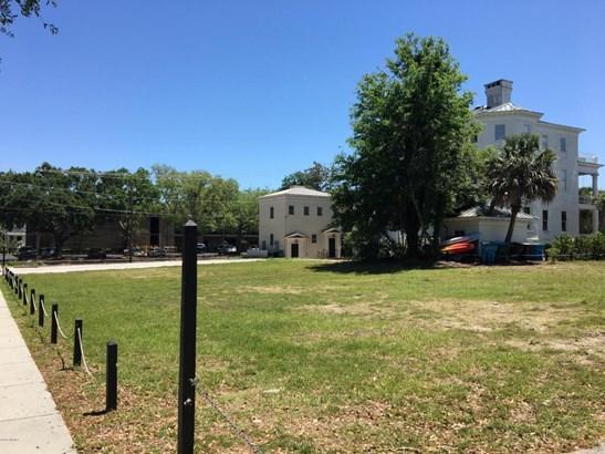 Resident S/D Lot - Beaufort, SC (photo 3)