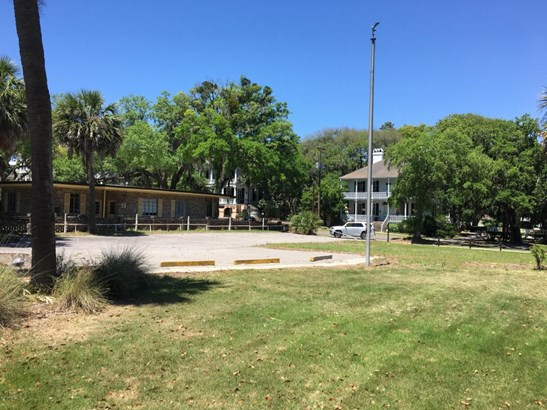 Resident S/D Lot - Beaufort, SC (photo 4)