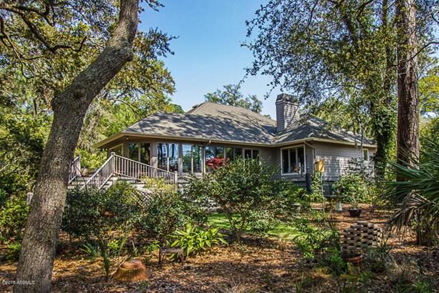Ranch, Single Family - Dataw Island, SC (photo 2)