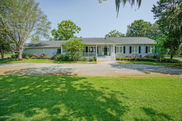 Ranch, Single Family - Beaufort, SC (photo 3)