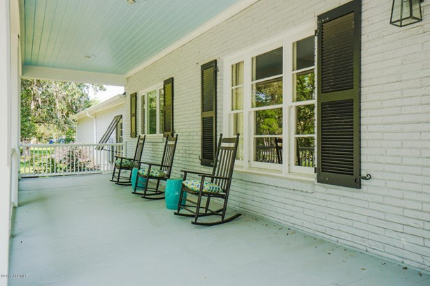 Ranch, Single Family - Beaufort, SC (photo 5)