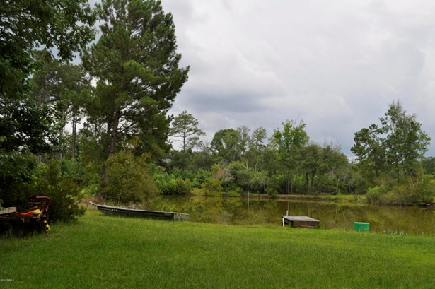 Acreage/Farm Plantation - Seabrook, SC (photo 3)
