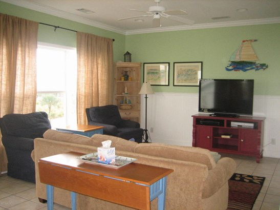 Two Story, Single Family - Fripp Island, SC (photo 5)