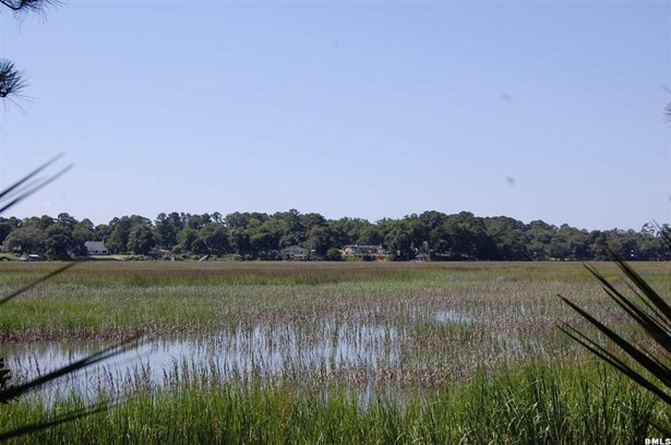 Resident S/D Lot - Beaufort, SC (photo 1)