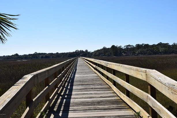 Acreage/Farm Plantation - Dataw Island, SC (photo 5)