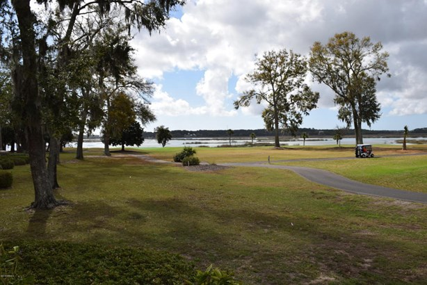 Condo/Townhouse, Duplex,Two Story - Dataw Island, SC (photo 3)
