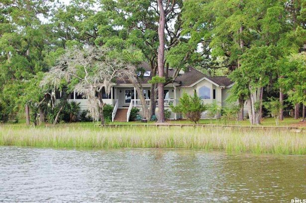 Ranch, Single Family - Ridgeland, SC (photo 2)