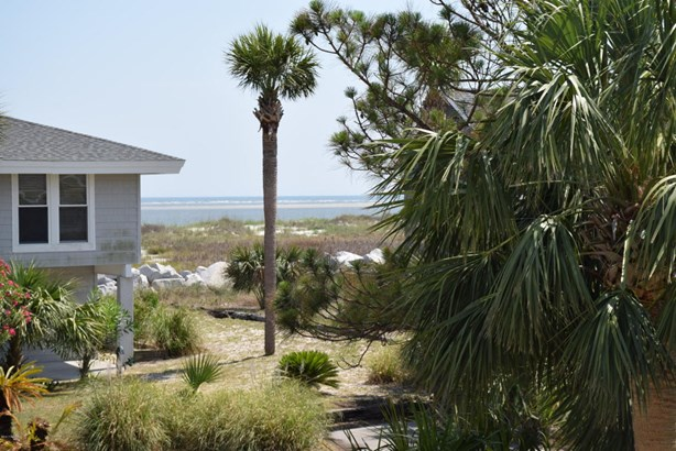 Ranch, Single Family - Fripp Island, SC (photo 3)