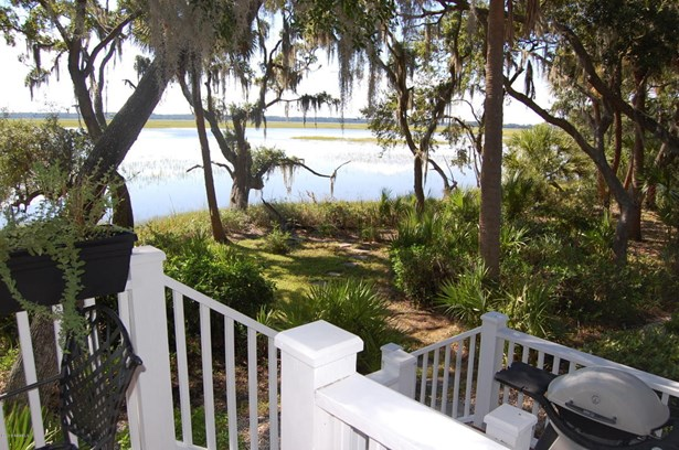 Ranch, Single Family - Dataw Island, SC (photo 2)