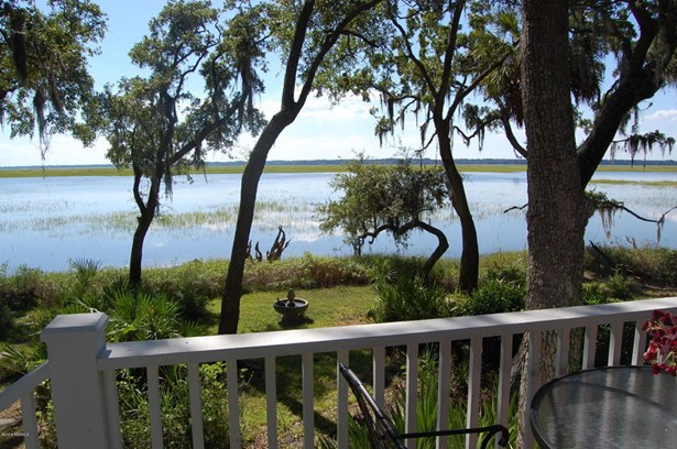 Ranch, Single Family - Dataw Island, SC (photo 3)