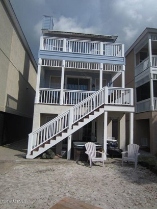 Two Story, Single Family - Fripp Island, SC (photo 3)