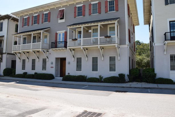 Condo/Townhouse - Beaufort, SC (photo 1)