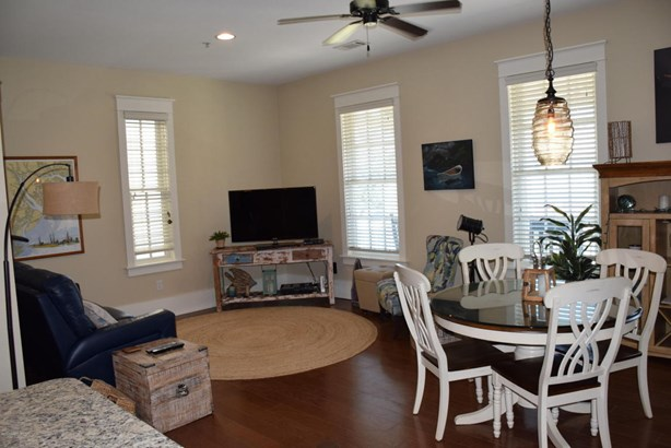 Condo/Townhouse - Beaufort, SC (photo 4)