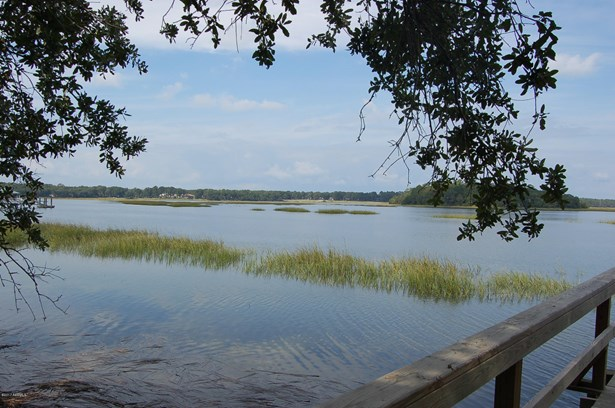 Resident S/D Lot - St. Helena Island, SC (photo 4)