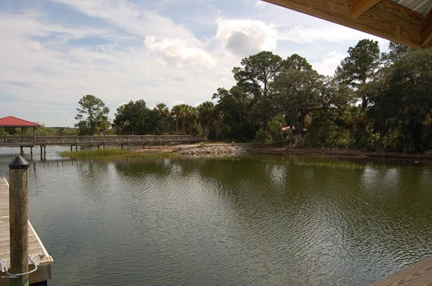 Resident S/D Lot - St. Helena Island, SC (photo 5)