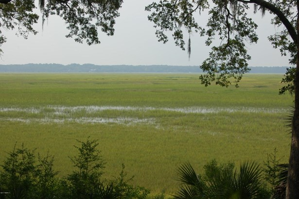 Bi-Level/Split, Single Family - Dataw Island, SC (photo 3)