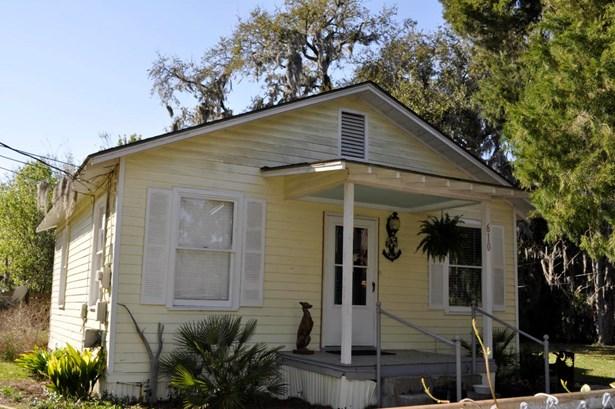 Single Family, Fixer Upper,Ranch - Beaufort, SC (photo 1)