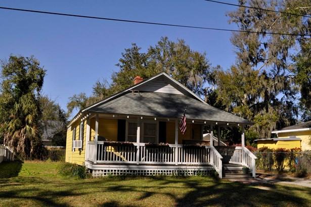 Single Family, Fixer Upper,Ranch - Beaufort, SC (photo 2)