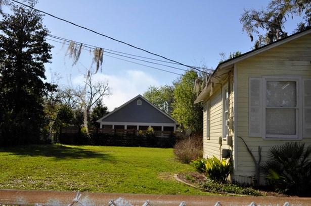 Single Family, Fixer Upper,Ranch - Beaufort, SC (photo 5)