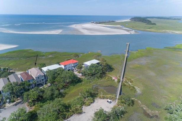 Two Story, Single Family - Fripp Island, SC (photo 3)