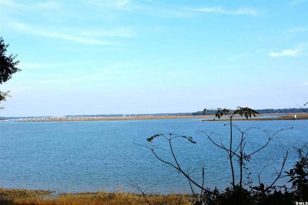 Resident S/D Lot - Beaufort, SC (photo 5)