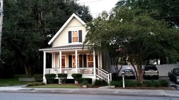 Two Story, Single Family - Beaufort, SC (photo 1)