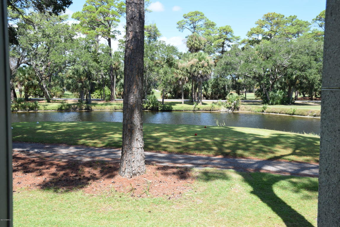 Condo/Townhouse, Two Story - Fripp Island, SC (photo 4)