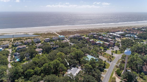 Ranch, Single Family - Fripp Island, SC (photo 2)